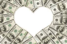 Money Heart (UofI)